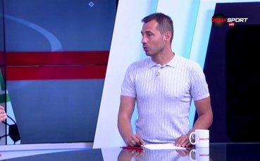 Спасяване на Християн Валсилев срещу Левски