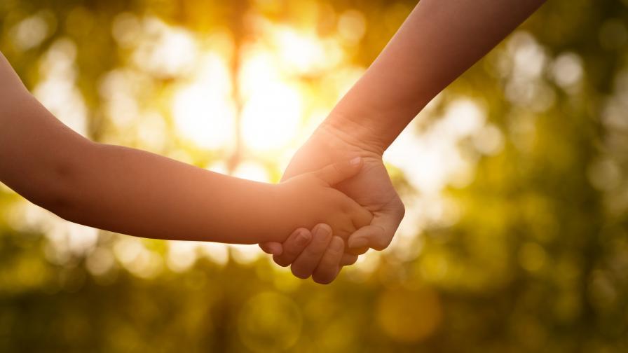 Да бъдеш приемен родител: Професия или призвание
