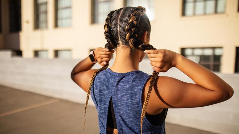 4 прически, които могат да ви причинят главоболие