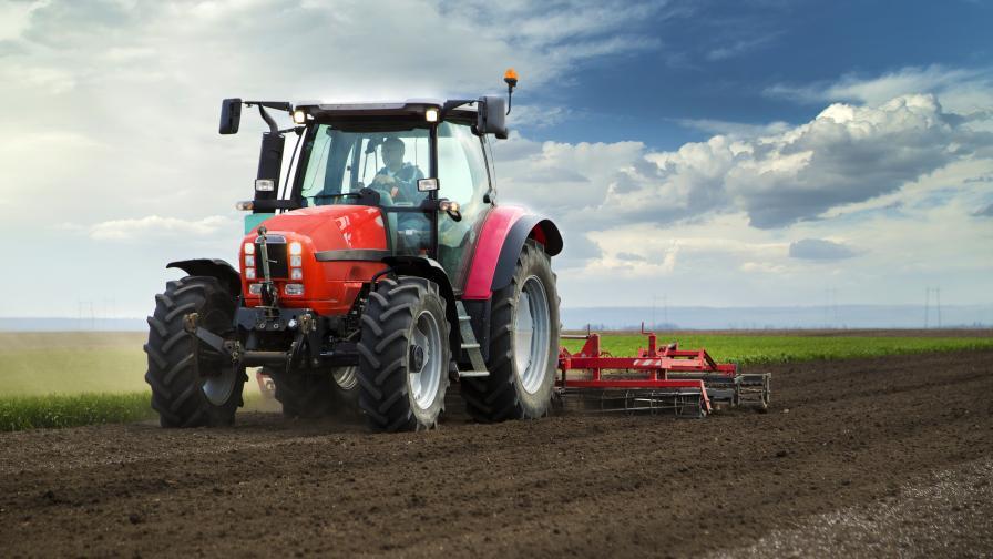 Отпускат още пари за селското стопанство заради COVID кризата