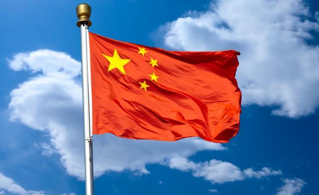 Китай въвежда нови мерки и правила за големите компании