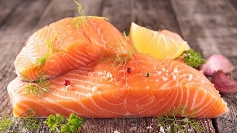 9 хранителни навика за по-млада кожа