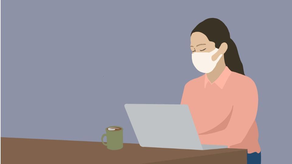 6 симптома, че боледуваме леко от коронавирус - 4/6 - Фото..