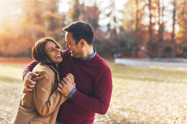 <p><strong>Дева&nbsp;</strong><br /> Девите са благословени в любовта този сезон и необвързаните биха могли да открият любовта на живота си. Обвързаните пък ще се чувстват по-влюбени от всякога и ще се почувстват готови са по-сериозна крачка.</p>