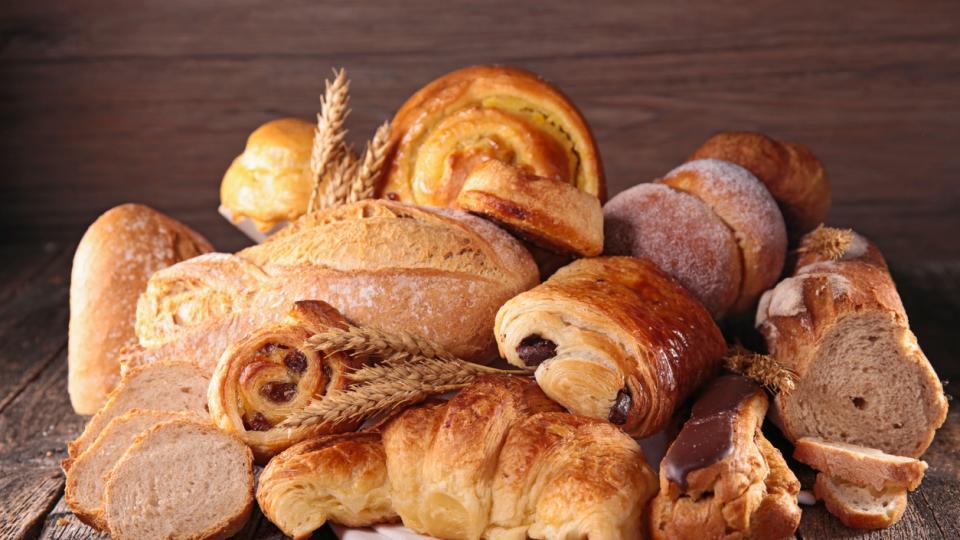 Домашните хлебопекарни: как работят и защо се нуждаете от такъв уред във вашия дом?