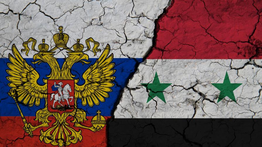 Какво постигна Русия пет години след интервенцията в Сирия