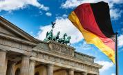 Какви са заплатите на медиците в Германия