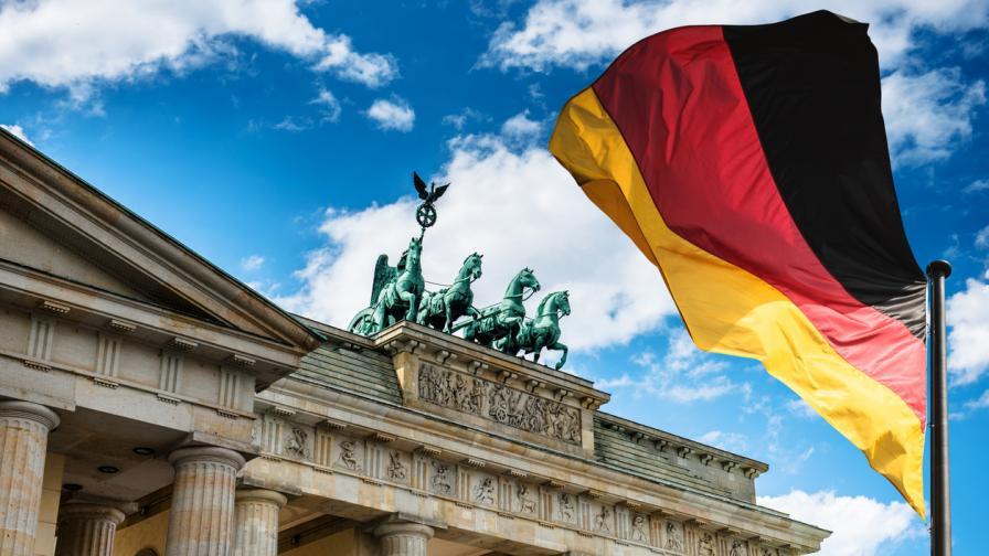 Германия с предупреждение за пътуванията към България