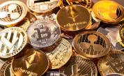 Криптовалутата Libra сменя името си