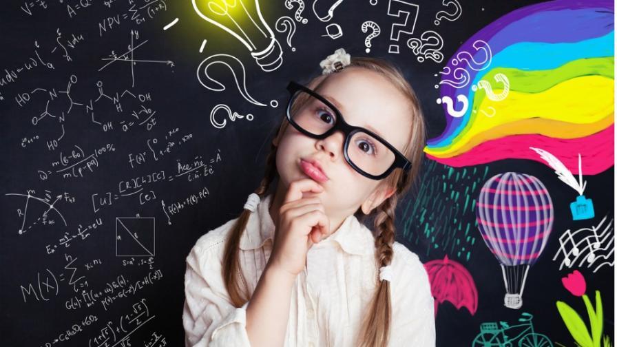 За малки и големи: Разбери какъв ученик си според зодията