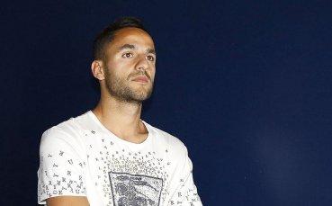 Радослав Цонев за Левски, Италия и националния отбор
