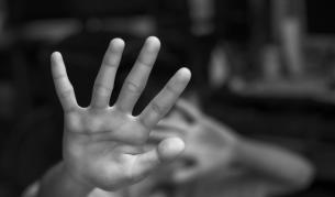 Почина запалената от мъжа си във Врачанско жена - България