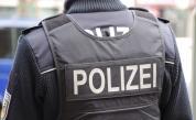 Скандал в Германия: