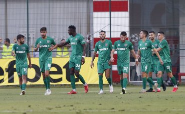 Ботев Враца прескочи Надежда за Купата, на 1/8-финал е