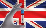 COVID-19: Какви са прогнозите на британските здравни власти