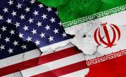 Тръмп не успява да спечели подкрепа за санкции върху Иран
