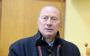 Емил Велев: В ЦСКА да се сърдят на Али Соу, а не на съдията, време е Феро да ходи за риба
