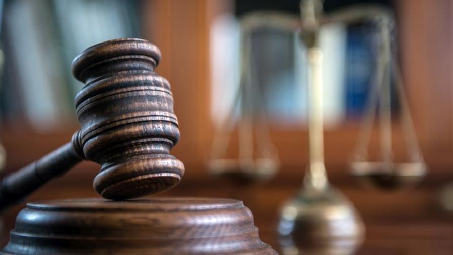 Прокурори: Прави се опит да бъде дискредитирана дейността ни