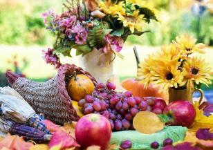 Кои есенни храни помагат за имунитет за зимата