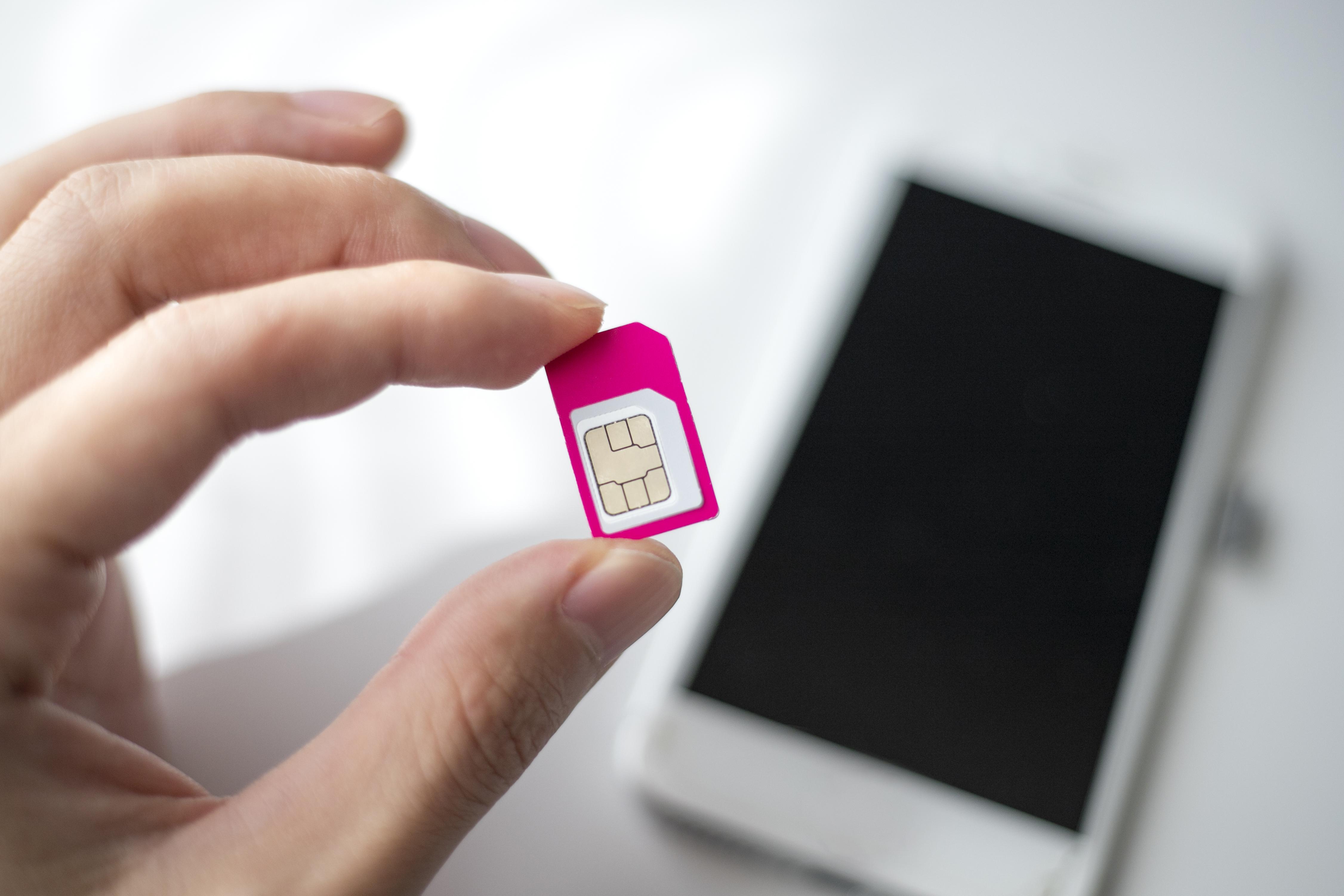 <p>15. Тайланд<br /> Винаги е добре да имате предплатена карта за мобилен телефон, когато пътувате, а в Тайланд това може да е доста евтино. В случай на извънредна ситуация или носталгия можете да говорите безплатно в продължение на 16 минути.</p>