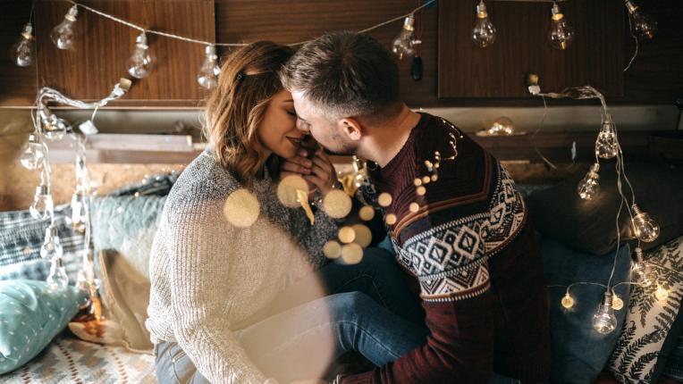 Септември е любов – узряла, мъдра, обещаваща
