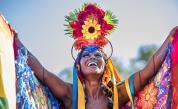 <p>Карнавалът в <strong>Рио де Жанейро</strong> се отлага</p>