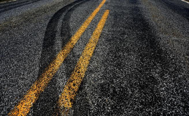 Шофьор блъсна 2-годишно дете в Симеоновград и избяга
