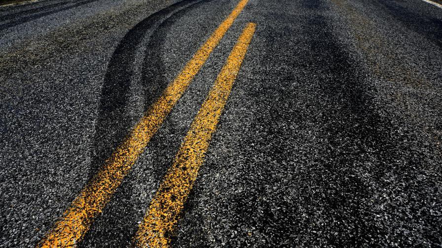 Две жени загинаха при тежка катастрофа в Дулово
