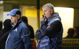 Шефовете на Левски свикват среща с отбора след Партизан