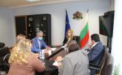 Марияна Николова: Русия е сред водещите 10 страни, от които посрещаме най-много туристи