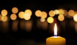 Почина Клара Маринова