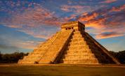 Учени откриха: Изригване на вулкан е нанесло фатални поражения на цивилизацията на маите