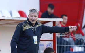 Изненада: Любо Пенев може да се завърне начело на ЦСКА