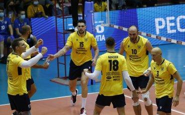 Тошко Алексиев: Имахме шансове, но ги пропиляхме