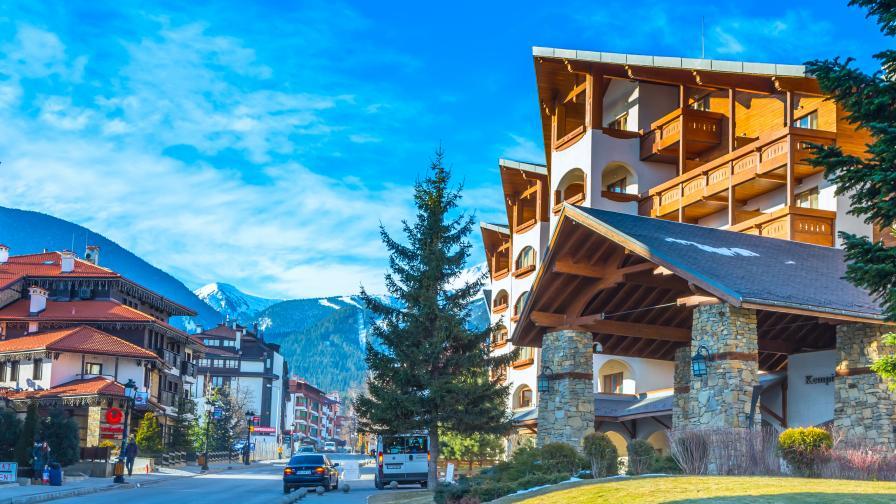 Изкушаващи оферти по зимните ни курорти, какви са цените за почивка