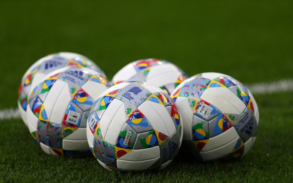 Съдът в Тринидад и Тобаго е отхвърлил жалбата на местната федерация, каза ФИФА