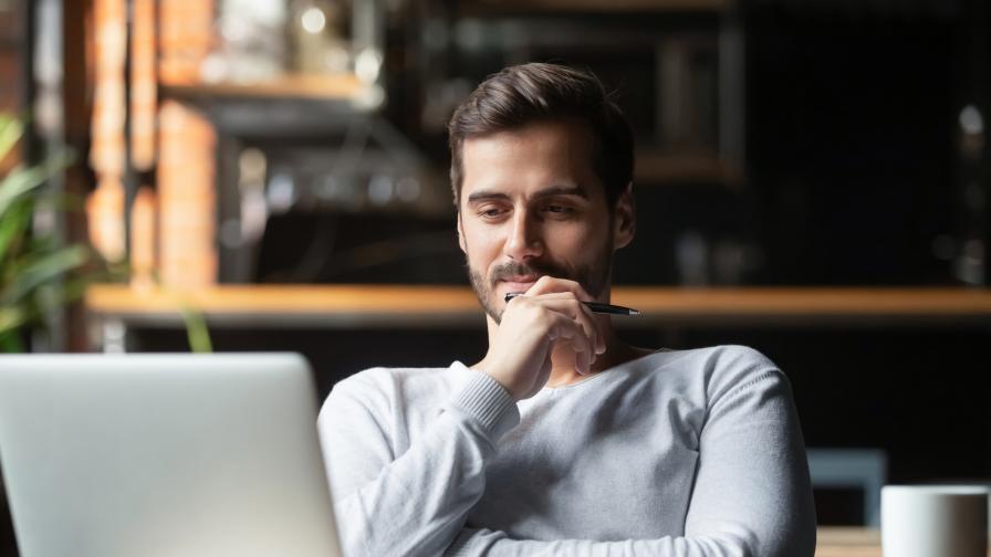 Допълнителна защита, за да бъдете спокойни в интернет