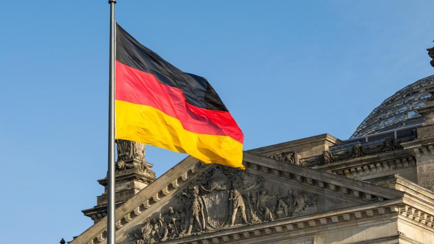 <p>Какво заимстваха западногерманците от ГДР</p>