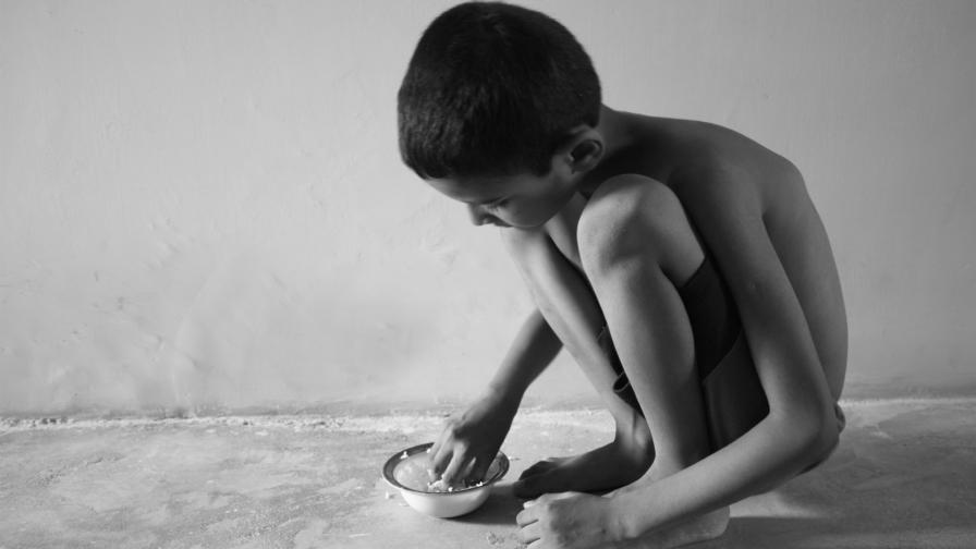 <p>ООН: <strong>7 милиона</strong> души са<strong> умрели от глад</strong> тази година</p>
