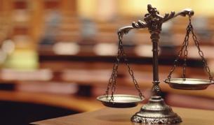 Четирима върховни съдии с коронавирус