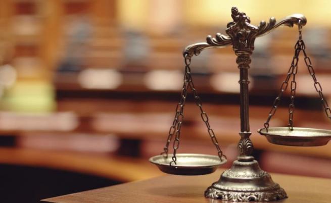 13 членове на групата за лихварство и рекет получиха присъди и глоби