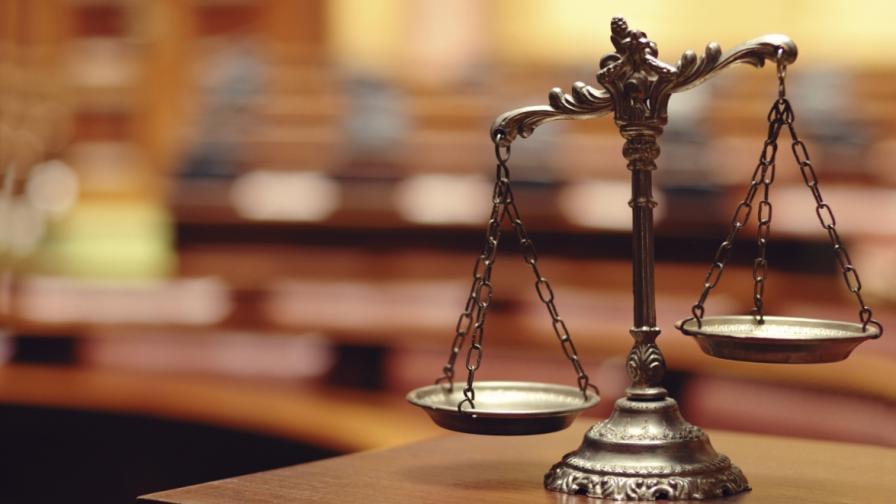 КПКОНПИ предяви иск за отнемане на имущество на близък до Арабаджиеви