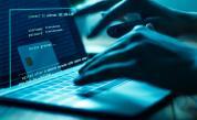 Арестуваха хакери заразили над 50 000 компании с вируси
