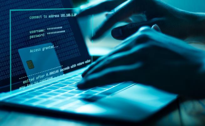 НАТО за пръв път обвини Китай в серия кибератаки