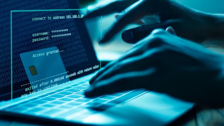 Нова измама, хакери ни атакуват с фалшиви имейли от името на адвокати и ЧСИ