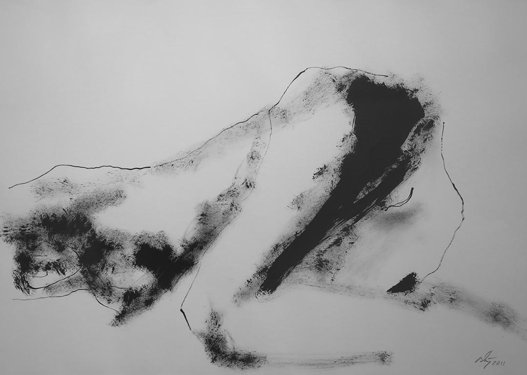 <p>Изложбата &bdquo;Валентин Старчев скулптура и рисунки&rdquo;, може да бъде видяна до 7 ноември 2020 г., в Галерия &bdquo;Контраст&rdquo; на ул. &bdquo;Цар Самуил&ldquo; №49 в София, като се спазват всички необходими мерки за безопасност</p>