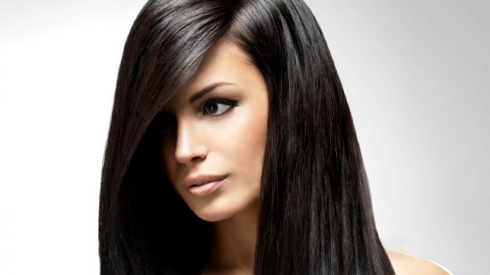 Необичайни съвети за грижа за косата