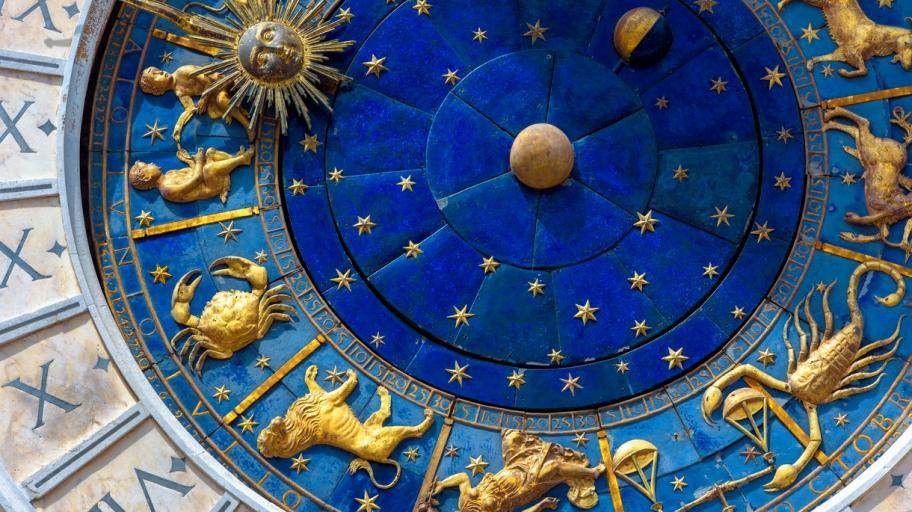 Семеен хороскоп: зодиакална съвместимост между родители и деца
