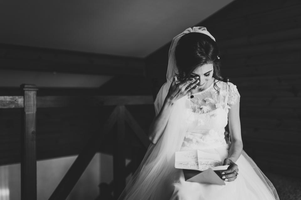 сватбени обети