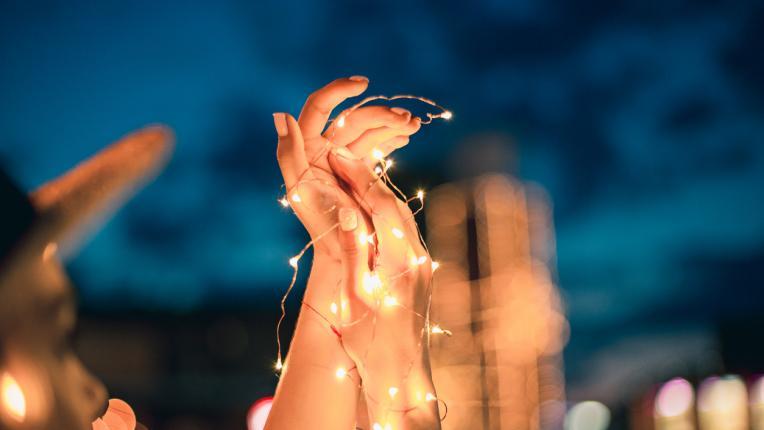 6 знака от съдбата, че те очаква нещо хубаво